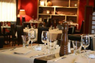 lille, hem, restaurant lille, restaurant hem, la licorne, restaurant la licorne hem, licorne restaurant