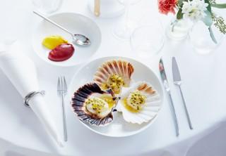 lille, restaurant lille, manger à lille, hotel lille, le clarance, clarance hotel lille, nicolas pourcheresse