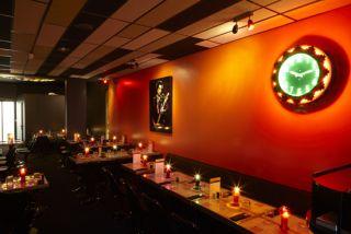 lille, restaurant lille, le pubstore lille, restaurant le pubstore lille, restaurant vieux lille