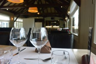 restaurant-les-acacias-1-neuville-en-ferrain-5682