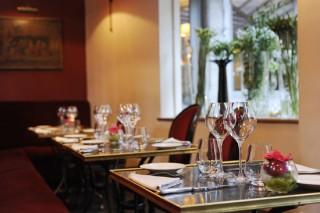 lille, restaurant lille, manger à lille, lille restaurant, restaurant meert lille, meert lille, restaurant vieux lille