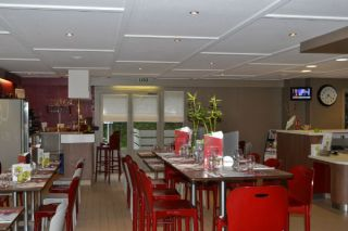 restaurant-ok-3031