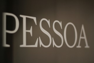 pessoa-editions-7416