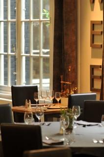 restaurant-tween-7906