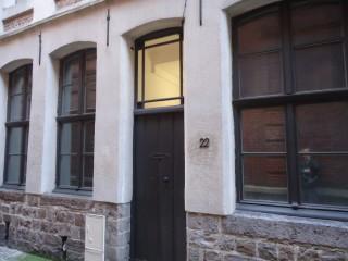 rue-coquerez-04-8883