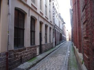 rue-coquerez-06-8882