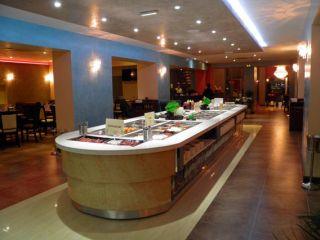 lille, manger à lille, restaurant lille, lille restaurants, ryu wok, ryu wok lille, restaurant asiatique lille, wok lille, restaurant japonais lille
