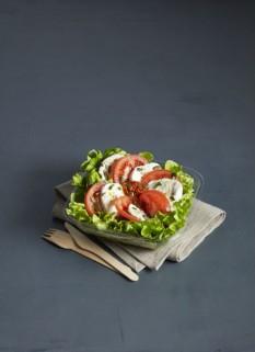 salade-tomate-mozza-2-7885
