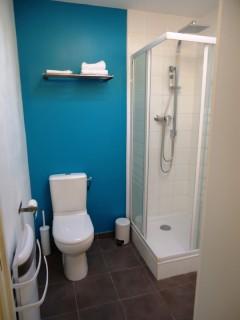 salle-de-bain-06-8916