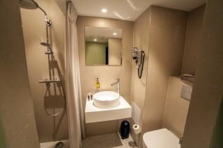 salle-de-bains-chambre-superieure-modif-9162