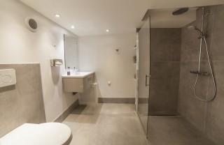 salle-de-bains-duplex-modif-9168