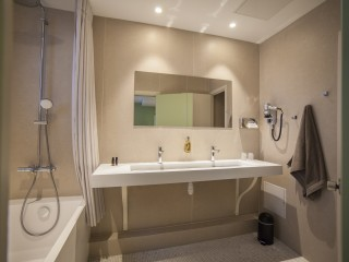 salle-de-bains-prestige-triple-modif-9165