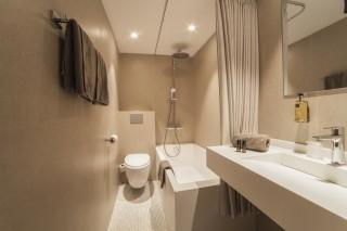 salle-de-bains-privilege-modif-9166