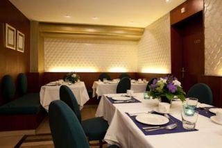 salle-dejeuner-5083