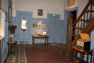 salle-institut-pasteur-de-lille-3-8229