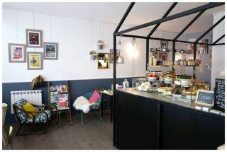 les salons de th s office de tourisme et des congr s de lille. Black Bedroom Furniture Sets. Home Design Ideas