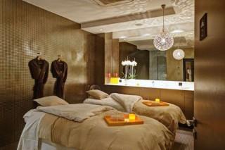 shops in lille. Black Bedroom Furniture Sets. Home Design Ideas