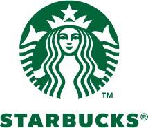 art6-ci-starbucks-logo-7583