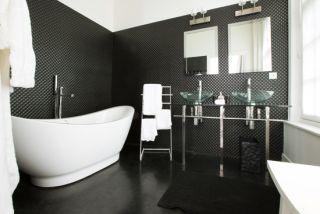suite-bardon-2-5720