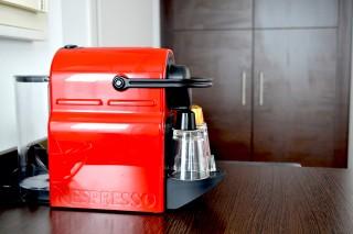 sup-nespresso-8179