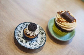 cupcake-6930