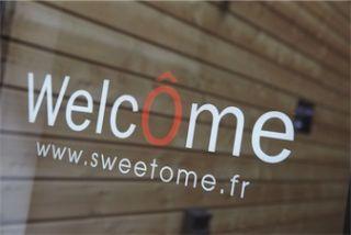 sweetome-7-3422
