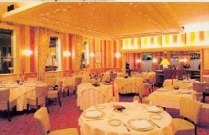 lille, restaurants lille, lille restaurants, auberge de l'Harmonie