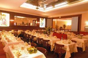 lille, restaurants lille, lille restaurants, le meunier
