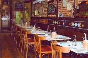 lille, restaurants lille, lille restaurants, la pâte brisée