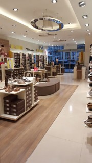 lille, shopping lille, commerce lille, tamaris, tamaris lille, chaussures lille, magasin chaussures lille
