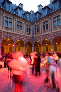 tango-vieille-bourse-laurent-ghesquiere-5068