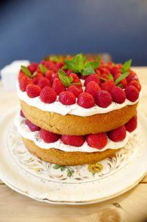 tarte-aux-fraises-6064