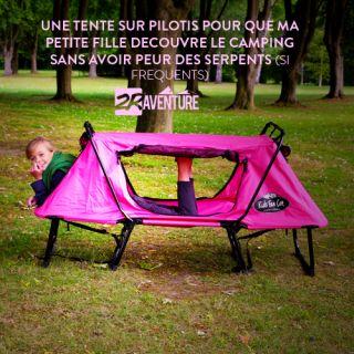 petitefille-6387