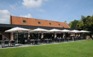 terrasse-restaurant2-3021