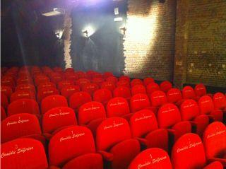 theatre-siege-3252