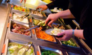 lille, manger � lille, restaurant lille, restaurants lille, tiger wok, tiger wok lille, wok lille, manger wok lille, restaurant wok lille