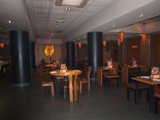 lille, manger � lille, restaurant lille, lille restaurants, tiger wok, tiger wok lille, wok, wok lille