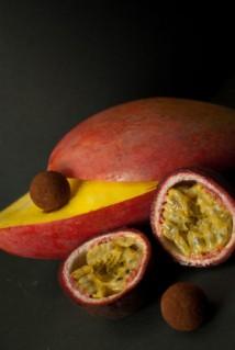 truffes-a-la-mangue-et-fruit-de-la-passion-pour-office-de-tourisme-8042