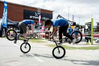urban-cyclo-tour-low-11-8029