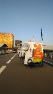 velo-taxi-pour-le-guide-2-8147
