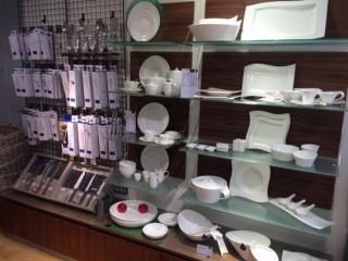 lille, commerce lille, shopping lille, commerce vieux lille, villeroy & boch, villeroy et boch, art de la table