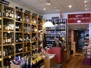 vins-nicolas-2-3120