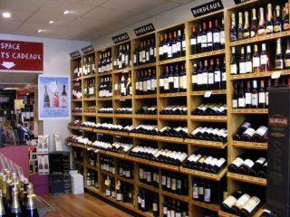 vins-nicolas-3-3121