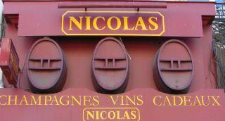 vins-nicolas-4-3122