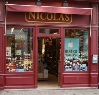 vins-nicolas-vieux-lille-4273