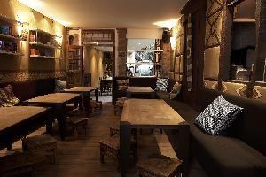 lille, manger � lille, restaurant lille, lille restaurants, zango, restaurant zango lille, zango lille, cuisine du monde lille