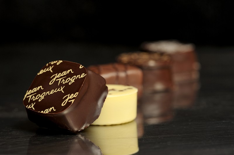 lille, shopping lille, commerces lille, vieux lille, shopping vieux lille, trogneux, jean trogneux, chocolaterie lille, chocolats jean trogneux