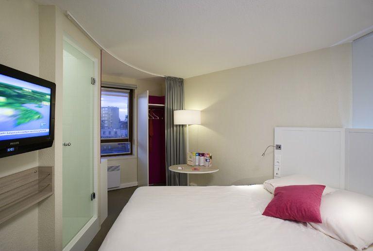 lille, hotels lille, lille hotels, hotel, ibis hotels, ibis lille, hotels gares, hotels lille, gare lille, hotel centre, ibis styles