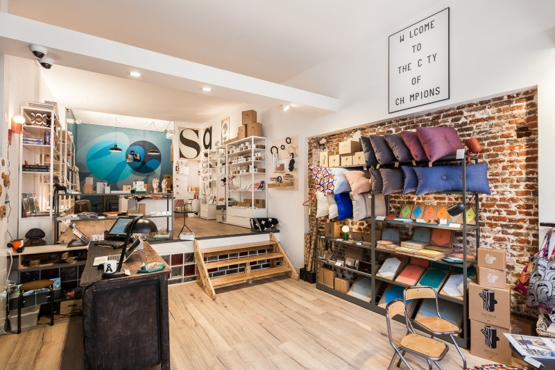 lille, shopping lille, shopping vieux lille, commerces lille, commerces vieux lille, momentum concept store, momentum concept store