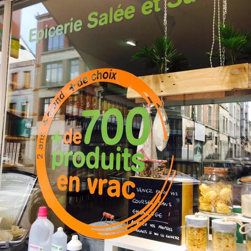 700-produits-8469